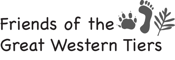 fgwt_logo