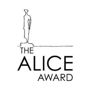 The Alice Award