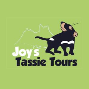 Joy's Tassie Tours