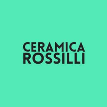 Ceramica Rossilli